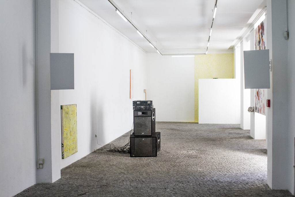 http://neuewebsite.marlenestark.de/wp-content/uploads/2018/09/Installation-shot_Core-remission_Grund-gallery-00-1024x683.jpg